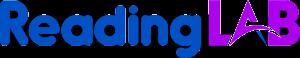 ReadingLab Malaysia