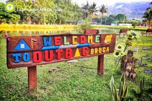 holiday camp kuala lumpur readinglab