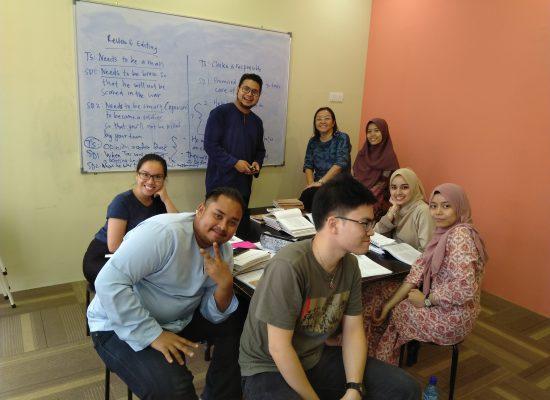 readinglab | instructors | reading class | writing class | kuala lumpur