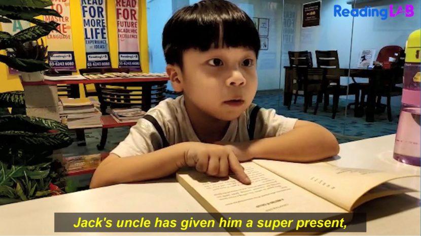 readinglab-reading-class-writing-class-kuala-lumpur-kajang-kepong-ampang